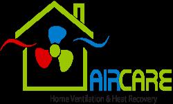 Air-Care